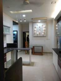 1489 sqft, 3 bhk Apartment in Accord Park View Vasana Bhayli Road, Vadodara at Rs. 22000