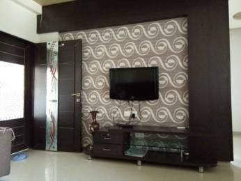 1485 sqft, 3 bhk Apartment in Meru Mount Developers Meru Mount Nikol, Ahmedabad at Rs. 51.0000 Lacs