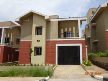 2637 sqft, 4 bhk Villa in Shriram Panorama Hills Villas Madhurawada, Visakhapatnam at Rs. 2.1000 Cr