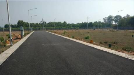 1200 sqft, Plot in Builder Project Huttanahalli, Bangalore at Rs. 31.0000 Lacs