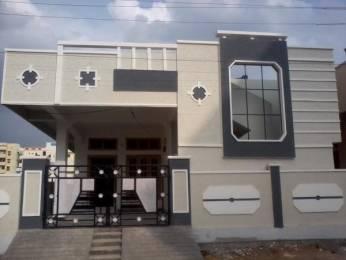 938 sqft, 2 bhk IndependentHouse in Builder Kabaleeshwarar nagar Vandalur, Chennai at Rs. 36.0000 Lacs
