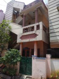 950 sqft, 3 bhk BuilderFloor in Builder Project Shivaji Palem Visakhapatnam, Visakhapatnam at Rs. 70.0000 Lacs