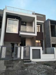 2200 sqft, 3 bhk Villa in Sumangalam Shubh Sanskaar Villa Borkhera, Kota at Rs. 60.0000 Lacs