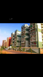 1400 sqft, 3 bhk Apartment in Deep Shree Suyog Vivekanand Nagar, Kota at Rs. 16000