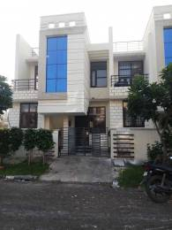 1495 sqft, 3 bhk IndependentHouse in Aashish Devaashish City Borkhera, Kota at Rs. 48.0000 Lacs