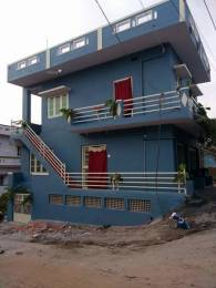 1800 sqft, 4 bhk IndependentHouse in Builder Project Periyapatna, Mysore at Rs. 35.0000 Lacs