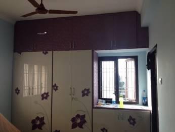 1075 sqft, 2 bhk Apartment in Builder Srinivasa Residency Vidya Nagar, Eluru at Rs. 32.0000 Lacs