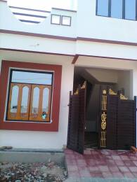 750 sqft, 1 bhk IndependentHouse in Builder Project jankipuram vistar, Lucknow at Rs. 30.0000 Lacs