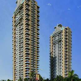 890 sqft, 2 bhk Apartment in Deep Homes and Constructions Auralis Teen Haath Naka, Mumbai at Rs. 1.8600 Cr