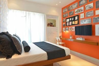 831 sqft, 2 bhk Apartment in Rustomjee Urbania Atelier Thane West, Mumbai at Rs. 1.4900 Cr