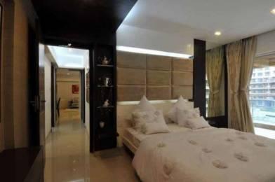 550 sqft, 1 bhk Apartment in Puranik Builders Puraniks Stella Grand Central Vartak Nagar, Mumbai at Rs. 85.0000 Lacs