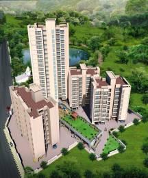 775 sqft, 2 bhk Apartment in Crystal Construction Fiama NX Kasar vadavali, Mumbai at Rs. 58.0000 Lacs