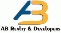 AB Realty Developers