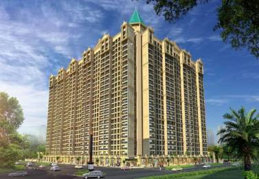 869 sqft, 2 bhk Apartment in Siddhi Highland Springs Thane West, Mumbai at Rs. 1.0000 Cr
