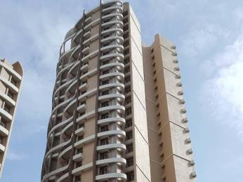 888 sqft, 1 bhk Apartment in Ace Aviana Thane West, Mumbai at Rs. 94.0000 Lacs