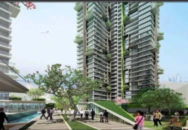 582 sqft, 1 bhk Apartment in TATA Serein Phase 1 Thane West, Mumbai at Rs. 81.0000 Lacs