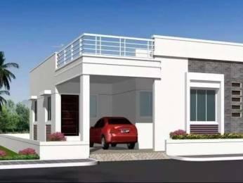 845 sqft, 2 bhk Villa in Builder nesta villas Devanagonthi, Bangalore at Rs. 46.0000 Lacs