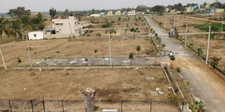 1200 sqft, Plot in Builder Project Bande Kodigehalli, Bangalore at Rs. 27.0000 Lacs