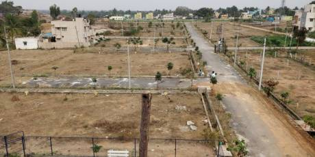 1200 sqft, Plot in Builder Project Bande Kodigehalli, Bangalore at Rs. 26.4000 Lacs