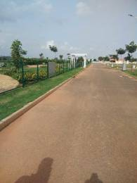 1200 sqft, Plot in Builder Project Bagaluru Near Yelahanka, Bangalore at Rs. 28.0000 Lacs