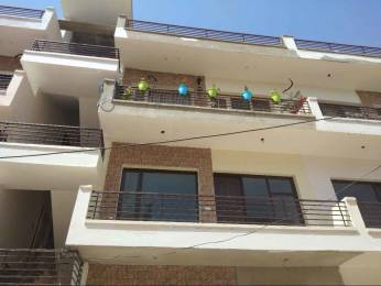 1125 sqft, 3 bhk BuilderFloor in Builder Crystal Homes Sector 116 Mohali, Mohali at Rs. 23.9000 Lacs