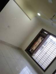 1710 sqft, 3 bhk Apartment in Builder Project VIP Road, Zirakpur at Rs. 13000