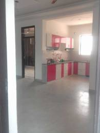 850 sqft, 2 bhk BuilderFloor in Builder Project Greenfields, Faridabad at Rs. 10500
