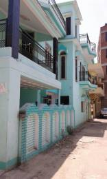 2450 sqft, 3 bhk BuilderFloor in Builder Project Thakurganj, Lucknow at Rs. 15000