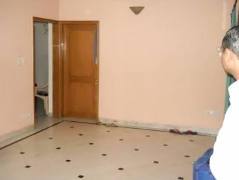 2250 sqft, 3 bhk Apartment in DDA Flats Vasant Kunj Vasant Kunj, Delhi at Rs. 1.8500 Cr