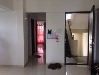 628 sqft, 1 bhk Apartment in Shreeraj One Mundhwa, Pune at Rs. 52.0000 Lacs