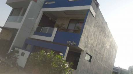 2300 sqft, 2 bhk BuilderFloor in Omaxe City Villas Maya Khedi, Indore at Rs. 83.0000 Lacs