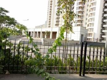 1280 sqft, 3 bhk Apartment in Jaypee Kosmos Sector 134, Noida at Rs. 10500