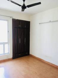 1450 sqft, 2 bhk Apartment in Jaypee Pavilion Heights Sector 128, Noida at Rs. 80.0000 Lacs