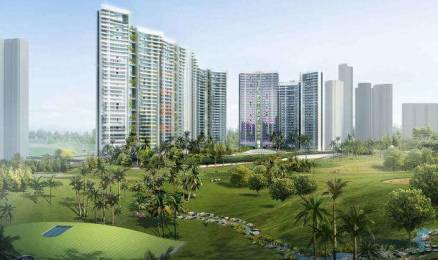 2276 sqft, 4 bhk Apartment in Godrej Park Avenue at Godrej Golf Link PI, Greater Noida at Rs. 1.4500 Cr
