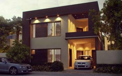 1200 sqft, 2 bhk IndependentHouse in Builder aashiyana town Channasandra, Bangalore at Rs. 42.0000 Lacs