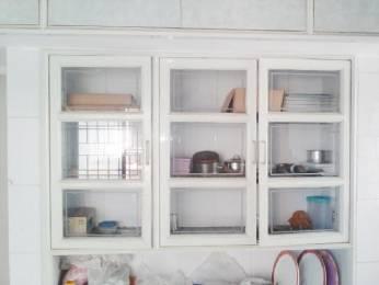 1390 sqft, 3 bhk Apartment in Builder Krishna Mansi Gandhi Nagar 1st Main Road, Chennai at Rs. 2.1000 Cr