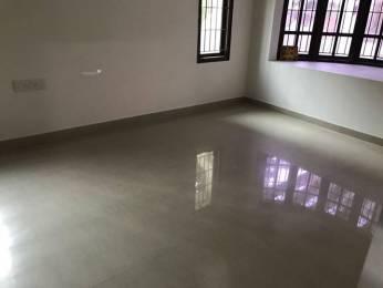 1500 sqft, 3 bhk Villa in Builder Sitadevimudrapradaya Channasandra Main, Bangalore at Rs. 61.9650 Lacs