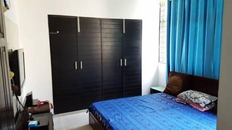 1400 sqft, 3 bhk Apartment in Builder Neeti Bagh SFS DDA Flats Niti Bagh, Delhi at Rs. 2.1500 Cr