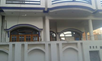 1350 sqft, 2 bhk IndependentHouse in Builder Saheed Vihar Raebareli Road, Lucknow at Rs. 60.0000 Lacs