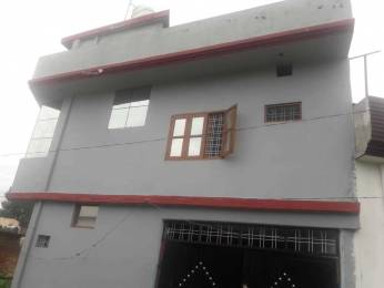 700 sqft, 2 bhk IndependentHouse in Builder individual HOuse Chandrabani, Dehradun at Rs. 23.0000 Lacs