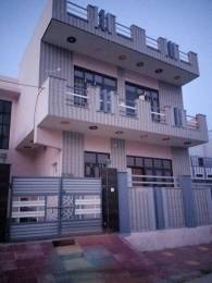 1773 sqft, 4 bhk IndependentHouse in Builder Project Vaishali Nagar, Ajmer at Rs. 65.0000 Lacs