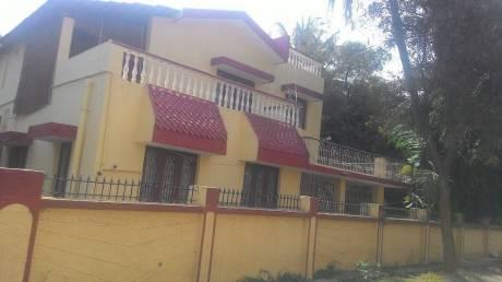 2500 sqft, 4 bhk Villa in Builder Project Vignana Nagar Bengaluru, Bangalore at Rs. 4.0000 Cr