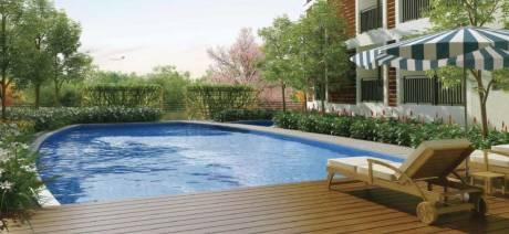 1600 sqft, 3 bhk Apartment in Kolte Patil Mirabilis Horamavu, Bangalore at Rs. 76.0000 Lacs