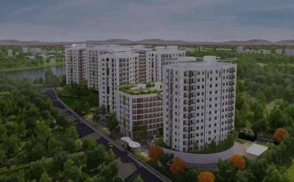 1133 sqft, 2 bhk Apartment in Kolte Patil Mirabilis Horamavu, Bangalore at Rs. 53.8000 Lacs