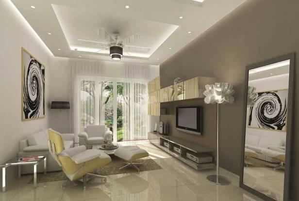 1162 sqft, 2 bhk Apartment in Kolte Patil Mirabilis Horamavu, Bangalore at Rs. 55.1000 Lacs