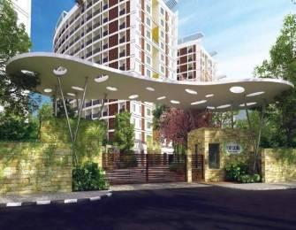 1504 sqft, 3 bhk Apartment in Kolte Patil Mirabilis Horamavu, Bangalore at Rs. 71.4000 Lacs