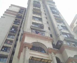 925 sqft, 2 bhk Apartment in Builder Saideep Sindhi Society Sindhi Society, Mumbai at Rs. 55000
