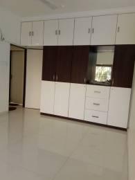 2400 sqft, 4 bhk Apartment in Builder annapurna chembur Chembur East, Mumbai at Rs. 5.5000 Cr