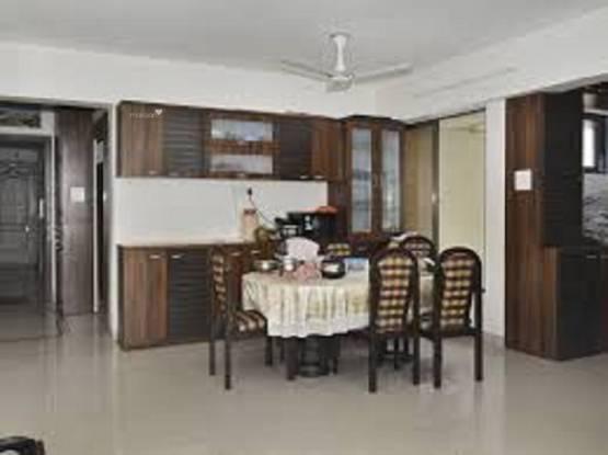 1558 sqft, 3 bhk Apartment in Neelkanth Kingdom Ghatkopar West, Mumbai at Rs. 60000