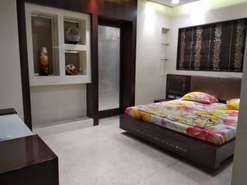 3200 sqft, 5 bhk Apartment in Builder 7Th Cross Rd Chembur Chembur East, Mumbai at Rs. 7.2000 Cr